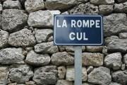800px-La_rue_Rompe_Cul