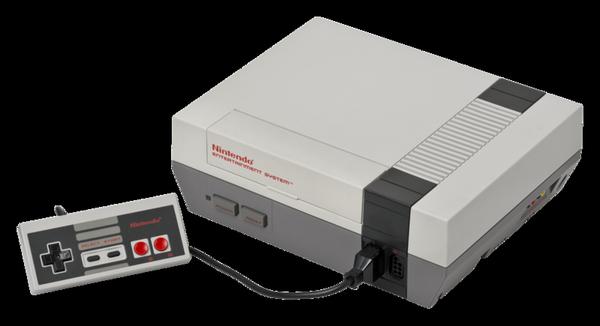 800px-NES-Console-Set