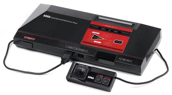 800px-Sega-Master-System-Set