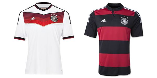 Allemagne_resultat