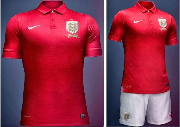 Angleterre 2_resultat