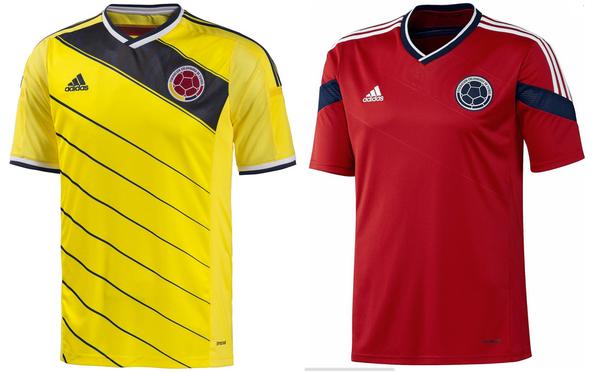 Colombie2_resultat
