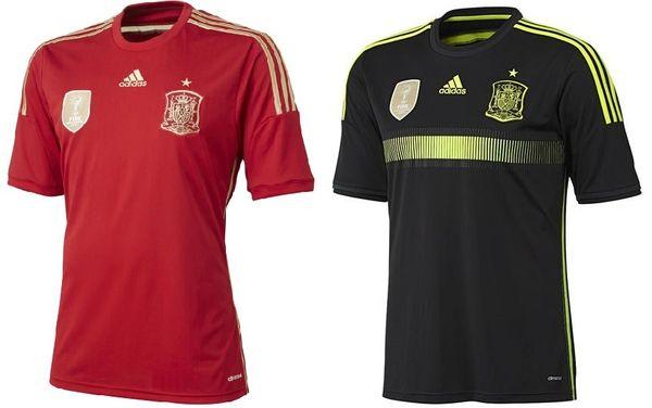 Espagne1_resultat