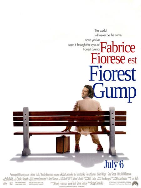 Fiorese-gump