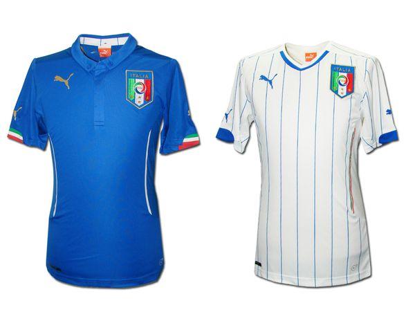 Italie_resultat