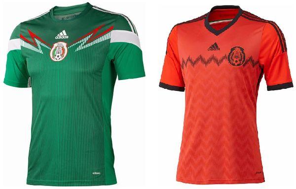 Mexique2_resultat