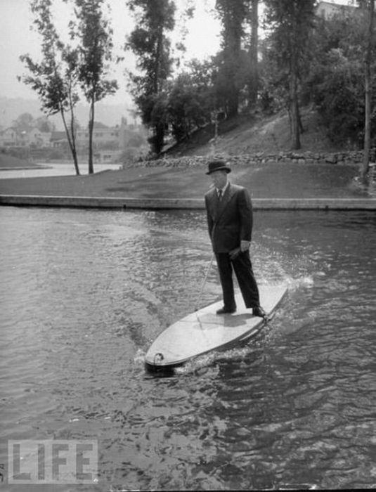 Motoring surf-board_resultat