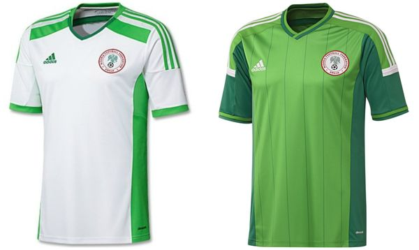 NIGERIA_resultat