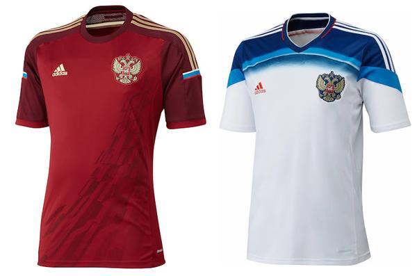 RUSSIE_resultat