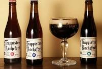 Rochefort-beers