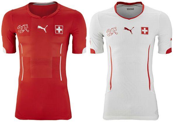 Suisse_resultat