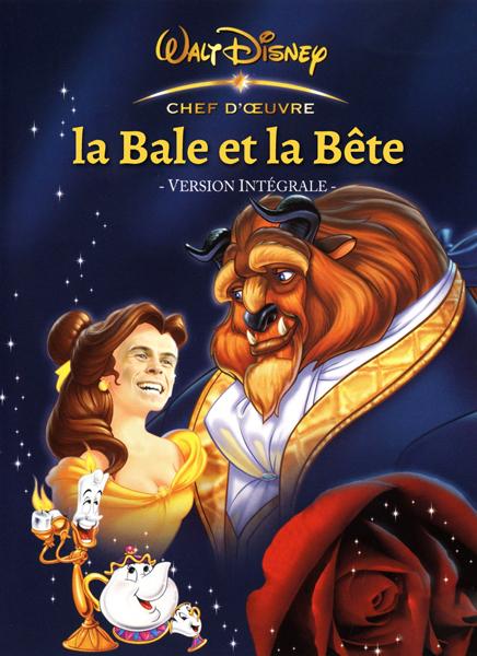 bale-bete