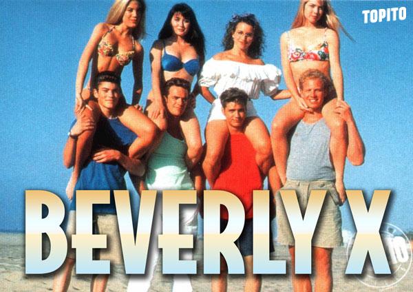 berverlyX