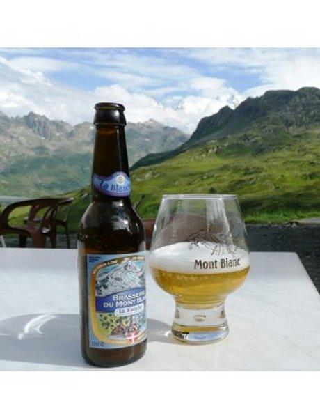 blanche-du-mont-blanc-33cl