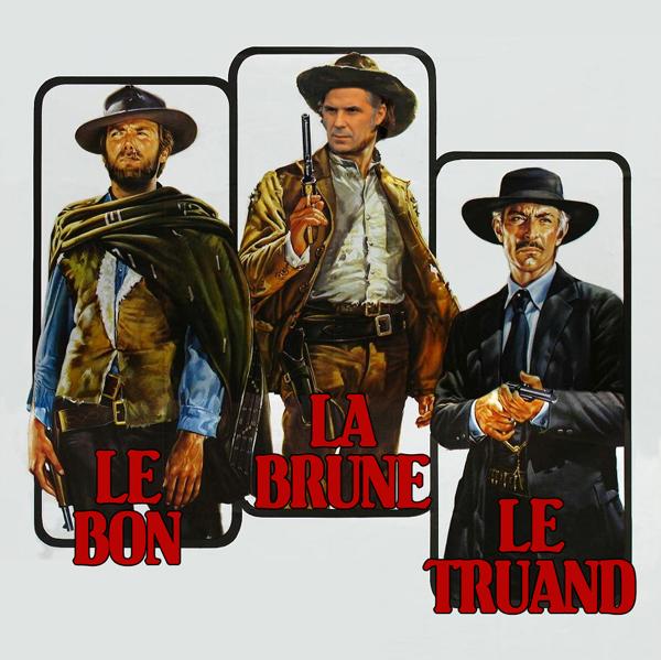 bon-labrune-truand