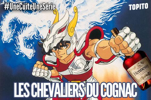 chevliaer-cognac