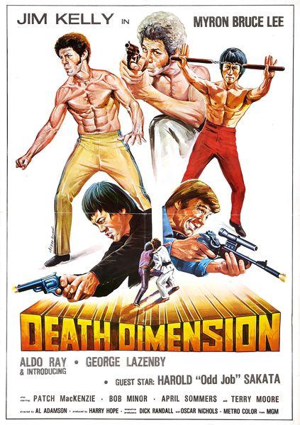 death_dimension_poster_02_resultat