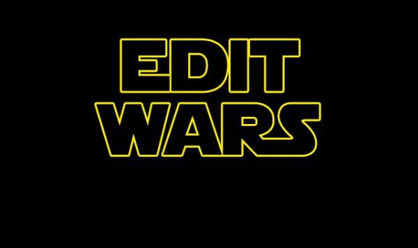 edit-wars