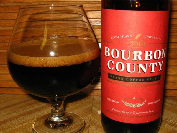 goose-island-bourbon-county-brand-coffee-stout
