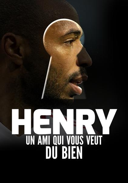 henry-ami-veut-bien