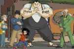 jackie_chan_adventures_wallpaper_6-other