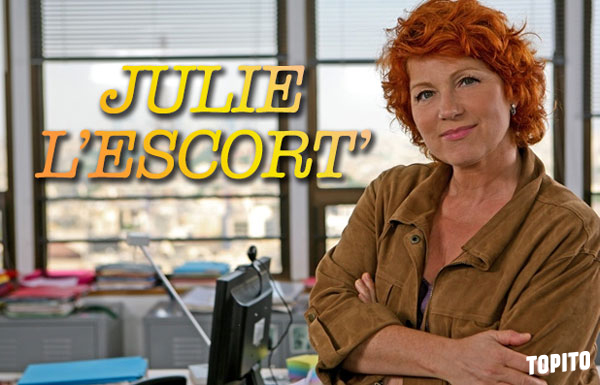 julie-lescort