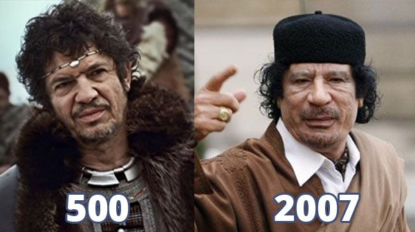 leodagan-khadafi_resultat