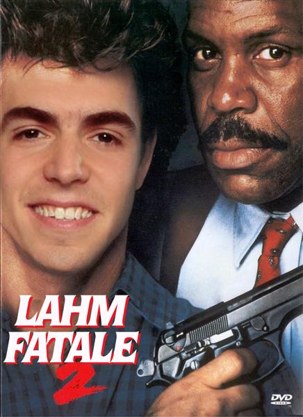 lham-fatale