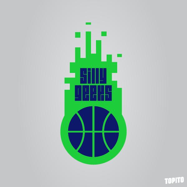 logos-nba-10
