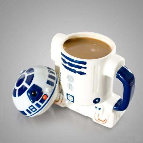 mug-r2-d2-3d-star-wars