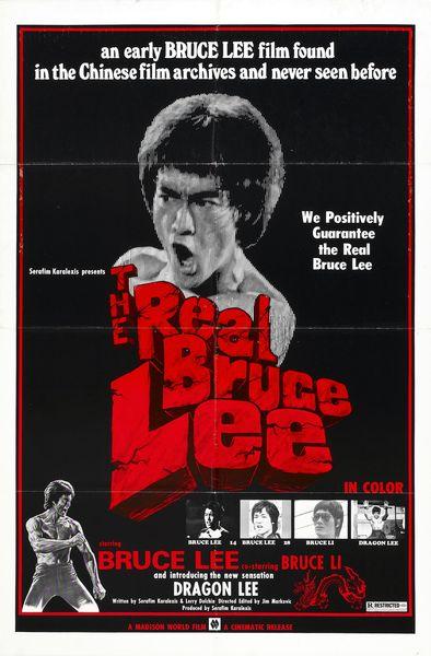 real_bruce_lee_poster_01_resultat