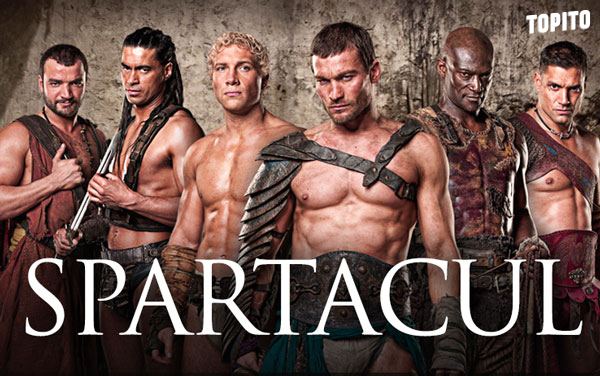 spartacu