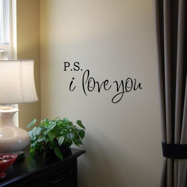 sticker-love-you