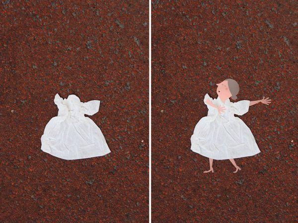 stop-watch-street-illustrations-tineke-meirink-8_resultat