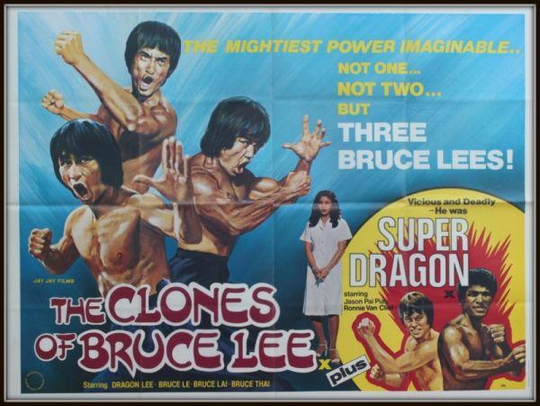 the-clones-of-bruce-lee-1981-o-1212-1_resultat