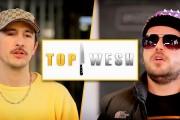 top-wesh