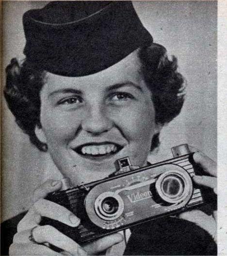 ufo-camera