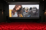 une-films-2014
