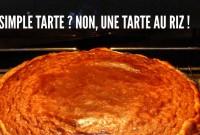 une_liege