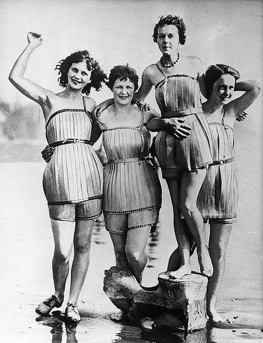 wooden bathing suit_resultat