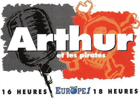 Logo-Arthur-et-les-pirates-19921996_scalewidth_460