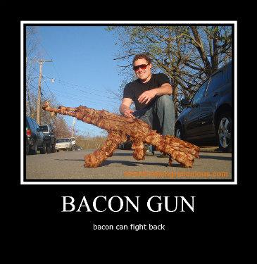 bacon_25f328_597911