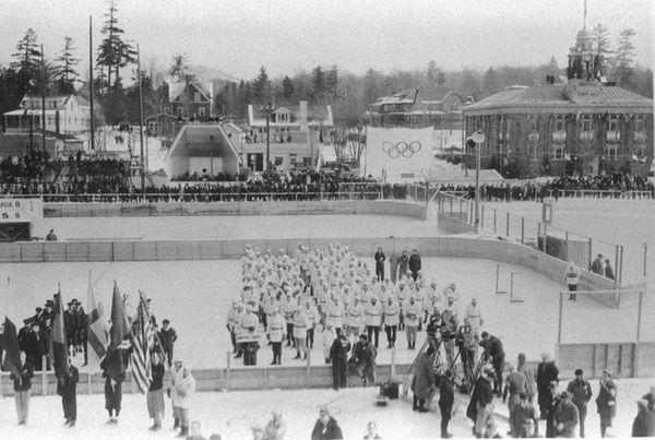 cérémonie 1932_resultat