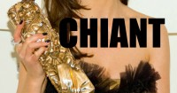 cesar_chiant2