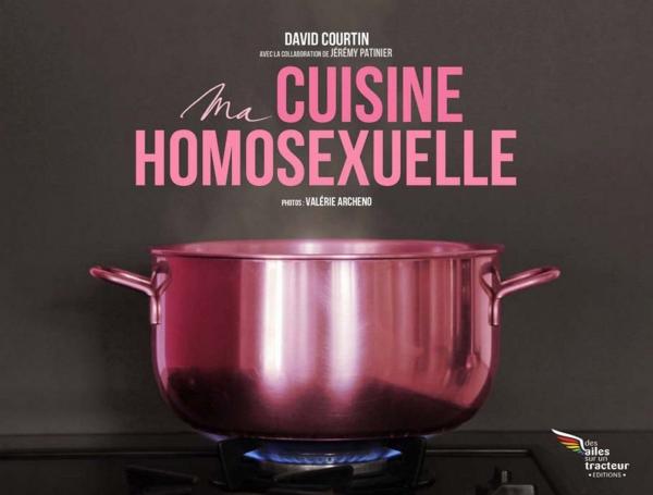 cuisine-gay