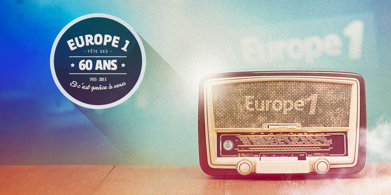 les-60-ans-europe-1-sans-texte-1280x640