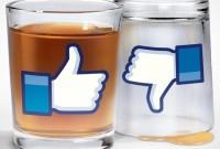 shot-facebook