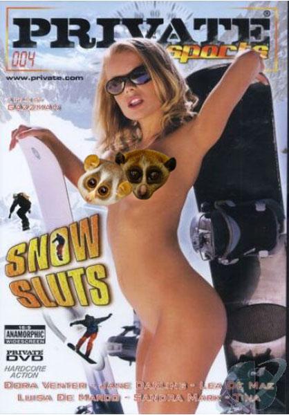 snow_sluts
