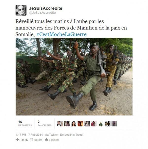 tweet_journaliste_sochi-petit_MALI