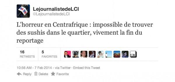 tweet_journaliste_sochi_LCI
